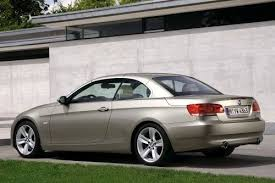 2007 bmw 3 series 335i specs used 2007 bmw 3 series convertible pricing for sale edmunds
