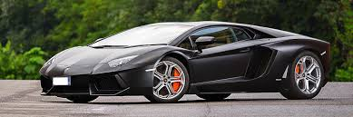 what is a lamborghini aventador lamborghini aventador rental los angeles rent a lamborghini