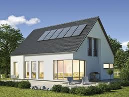 Ein Haus Zu Kaufen Haus Kaufen In Nordhausen Kreis Immobilienscout24