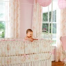 baby nursery cute wall decals for nursery ba nursery ba name