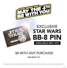 best buy black friday 2017 in store deals one hour granted star wars day 2017 deals starwars com
