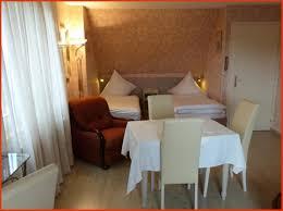chambre d hotes obernai chambres d hotes obernai beautiful knebel chambres d h tes en alsace