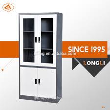 Metal Adjustable Shelving Metal Open Shelf File Cabinet Metal Open Shelf File Cabinet
