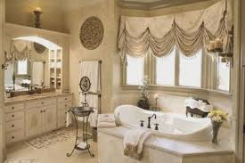 English Bathroom Bathroom English Country Decorating Ideas Pictures Modern Wall