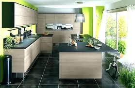 simulation cuisine simulation cuisine amenagee idees de design de maison