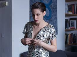 kristen stewart u0027s new movie u0027personal shopper u0027 finally nails the