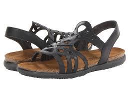 naot s boots canada naot footwear at zappos com