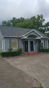 3 Bedroom Houses For Rent In Beaumont Tx Old Town Beaumont Tx Apartments For Rent Realtor Com