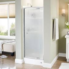 Delta Shower Doors Shower Delta Shower Enclosures Corner Enclosuresdeltaiewsdelta