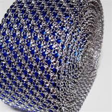 best 25 royal blue diamond wedding cakes ideas on pinterest
