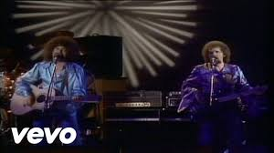youtube music electric light orchestra electric light orchestra telephone line youtube