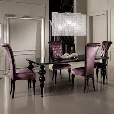 dining room set with bench chic dining room table bench diy 40 bench for the dining table