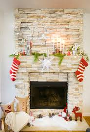 Decoration For Merry Christmas by Very Merry Christmas Decorations Proflowers Blog