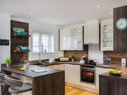 Ultra Luxury Apartments The Slipway An Ultra Modern Luxury Apartment With Wonderful
