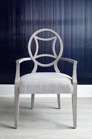 16 best baer u0027s furniture locations images on pinterest tommy