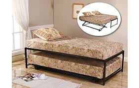 Mattress For Daybed Top 10 Best Trundle Beds For Adults Of 2017 Reviews Pei Magazine