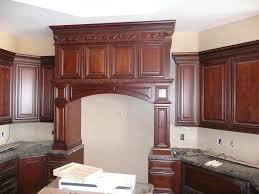 interior design exciting white aristokraft with modern dark aristokraft with granite countertop for traditional kitchen design