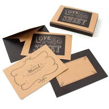 wedding invitation cards envelopes and stationery hobbycraft