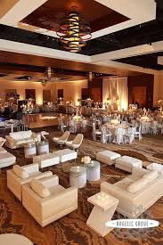 Reception Lounge Chairs Receptions With Lounge Furniture Wedding Reception With Lounge