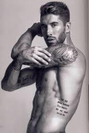 footballers u0027 tattoos