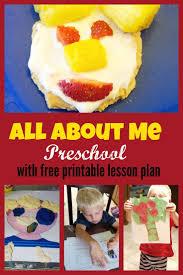 preschool lesson plans thanksgiving 23 best my preschool store images on pinterest preschool lesson