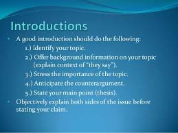 thesis paper writing Resume Examples Research Essay Thesis Statement Example Writing service for you   Thesis statement help research