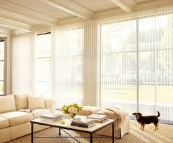 a quick guide to hunter douglas shades in long island ny