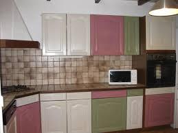 moderniser une cuisine relooker sa cuisine rustique maison design bahbe com