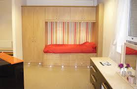 Bedroom Furniture Leeds Fitted Bedroom Furniture Leeds Fitted Bedroom Furniture Ideas