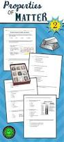 256 best my tpt science products images on pinterest middle