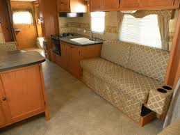 2008 heartland north trail 31bhd travel trailer owatonna mn noble