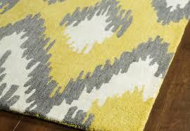 Indoor Outdoor Rugs Uk by Rugs Splendid Wool Rug Turned Yellow Charismatic Yellow Rug