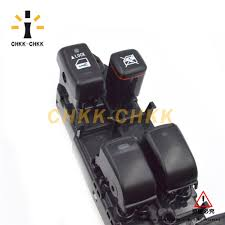 lexus and toyota are same aliexpress com buy window master control switch 84040 60090 for