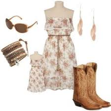 country style she u0027s gone country pinterest country