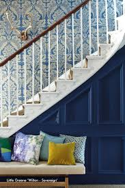 807 best home painting do its images on pinterest walls