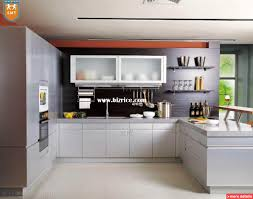 Cheap Kitchen Cabinets For Sale Briliant Welcome To Cheap Ex Display Kitchens For Sale Kitchen