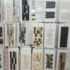 best buy carpet floor carpeting 8055 airline hwy baton