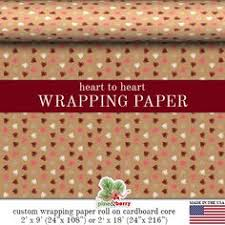 map wrapping paper roll maps wrapping paper roll a vintage map of rome gift wrap roll