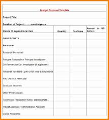 investment proposal letter sample starengineering