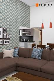 16 best home interior design themes furdo bangalore images on furdo homes designed for tomorrow
