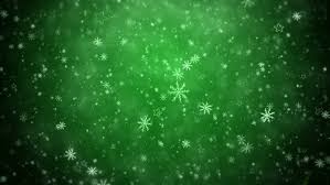soft beautiful green backgrounds motion particles green screen