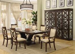 dining room tables for 12 people 24149 provisions dining