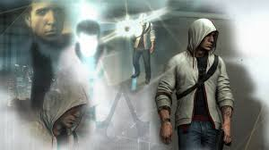 assassins creed ii wallpapers photo collection wallpaper assassins creed desmond