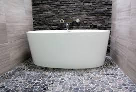 Victoria Albert Bathtubs Victoria Albert Ios Bathtub Luxury Bathroom Products