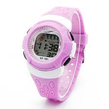 discount kids boys led watches 2017 kids boys led watches on