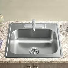 single bowl stainless steel kitchen sinks u2013 emergingchurchblogs info