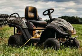 lawn mower atv electric generator u003d raven mpv7100s