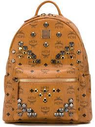 designer rucksack damen mcm stark rucksack damen taschen mcm designer handtaschen outlet