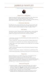 Consulting Resume Examples by Network Consultant Resume Samples Visualcv Resume Samples Database