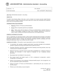 10 executive administrative assistant resume templates free